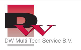 DW Multitechservice – Oosternijkerk