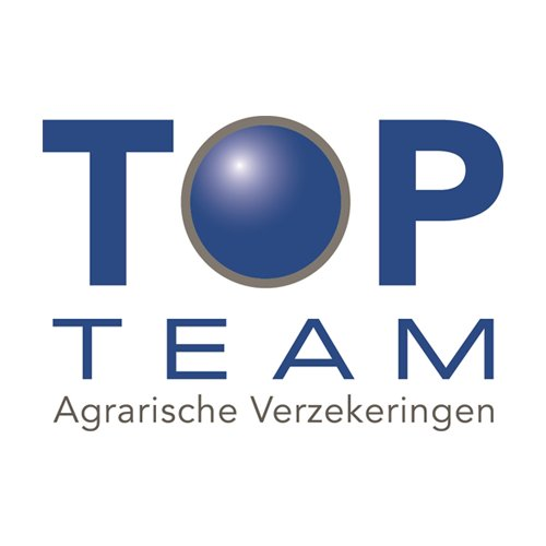Topteam agrarische verzekeringen – Oosternijkerk
