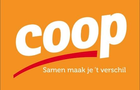 Coop Anjum