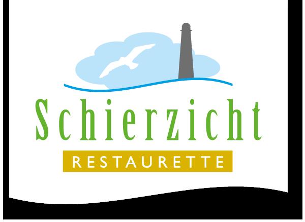 Restaurant Schierzicht Lauwersoog
