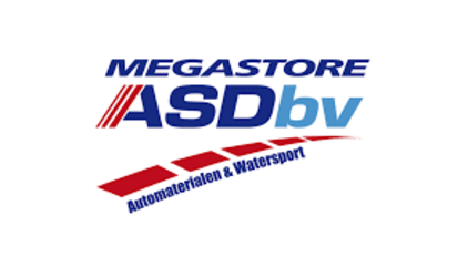 ASD Automaterialen & Watersport – Dokkum
