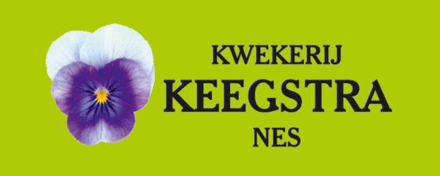 Kwekerij Keegstra – Nes