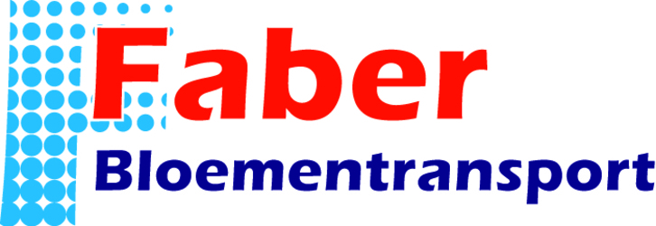 Faber Bloemen Transport – Eelde