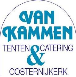Van Kammen