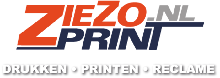 ZieZo print